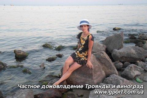 Лидия Невская Сызрань  Стихиру