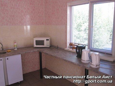 https://gport.com.ua/images/pansionat/2015_07/belii-aist_13