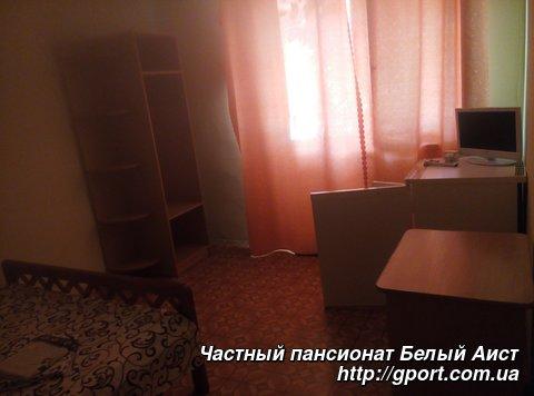 https://gport.com.ua/images/pansionat/2017_07/belii-aist